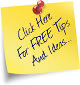 Forex Tips, forex trading tips,