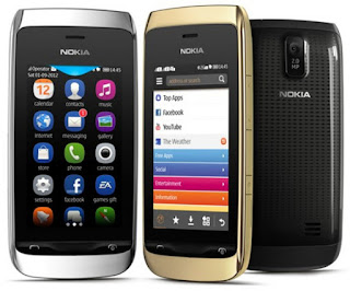 nokia-asha309-pcsuite-free-download-forwindows