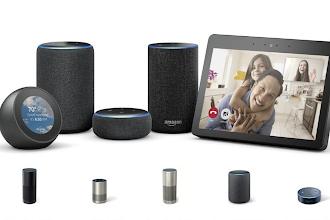 Tornano i mega-sconti sugli smart speaker Amazon Echo!