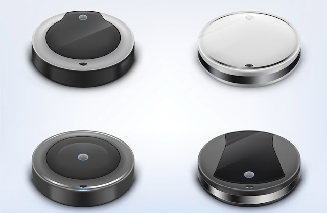 Features of using Robot Vacuum Cleaner