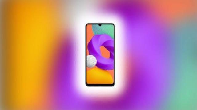 هاتف Samsung Galaxy F22 يظهر في Google Play سيعمل بمعالج  Helio G80