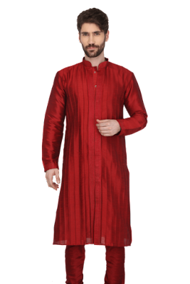 https://www.shoppersstop.com/kashish-mens-pleated-kurta-pyjama-set/p-200767252