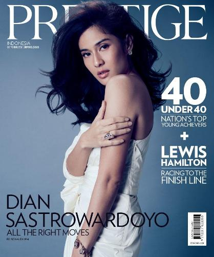 Download Majalah PRESTIGE Indonesia Oktober 2016 Dian Sastrowardoyo, All Right Moves PRESTIGE Indonesia Edisi Oktober 2016 Dian Sastrowardoyo, Katrina Wardhana, Amelia Gozali | www.insight-zone.com