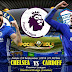 Agen Bola Terpercaya - Prediksi Chelsea Vs Cardiff City FC 15 September 2018