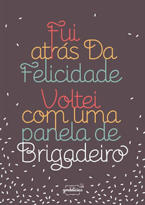 Wallpapers com frases | Blog Mente Viajante