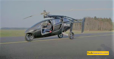 flying cars,flying cars 2018,fly car,flying,cars,helicopter,liberty flying car,liberty car,liberty cars,cars 2018,future cars,technology,techtimenews,the flying cars