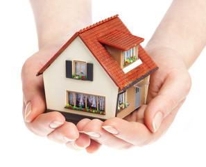 घर खरीदना हुआ आसान