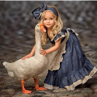 اجمل صور اطفال خلفيات حلوة فانتاسي
