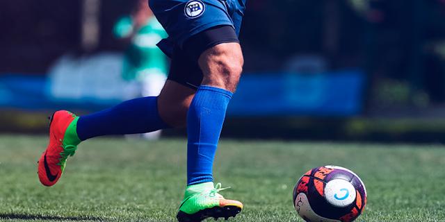 GIRA BOLA: destaques do esporte em Elesbão Veloso e arredores nesta segunda-feira, 9  de setembro 2019