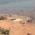Irmãos de 9 e 5 anos morrem afogados em barragem em Sertânia, PE
