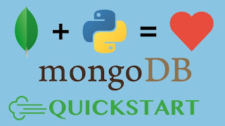 MongoDB and Python: Quick start  | 100% Off Udemy Coupons