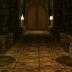 Medievel Rustic Castle Escape