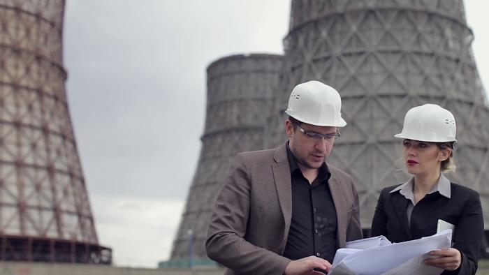 Nükleer Enerji Mühendisi Nasıl Olunur?