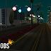 MTA SA - Avenidas | LV e LS