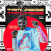 Mp3 Music:  YungTee - Tamurege [ Prod by Jayfred ] @Abamiyungtee