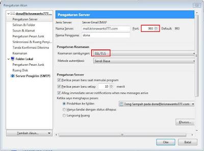 cara, setting, ssl, certificate, pada, postfix, dan, dovecot