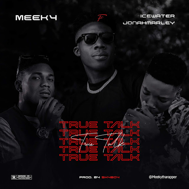 Meeky-True-Talk-Ft-Icewater-Jonahmarley-www.mp3made.com.ng.JPG