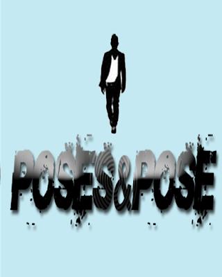 POSES & POSE
