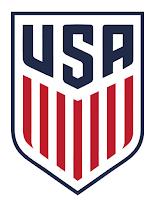Eliminatorias de CONCACAF para el Mundial de Rusia 2018 - 4ta. Ronda. Grupo