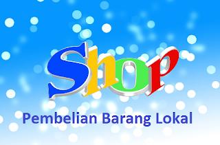 Contoh Prosedur Pembelian Barang Lokal Di Divisi Purchasing