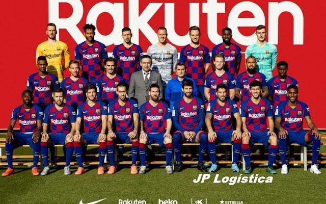 El FC Barcelona comunica a estos 8 jugadores que no cuenta con ellos para la próxima temporada (Muchas novedades)