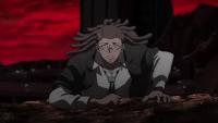 Danganronpa 3: The End Of Kibougamine Gakuen - Mirai-hen – Episódio 06
