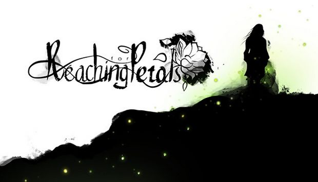 REACHING FOR PETALS-FREE DOWNLOAD