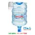 Bình nước uống ion kiềm ion life 19l úp- ION LIFE 19L UP