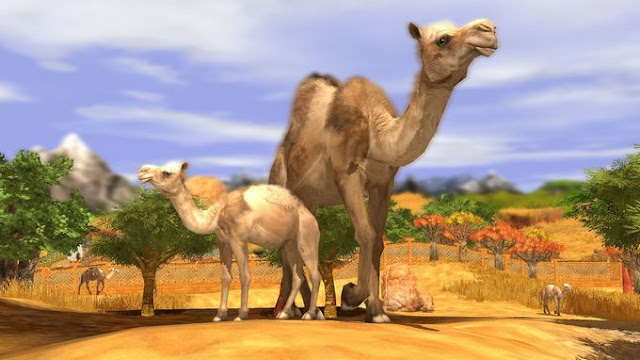 screenshot-1-of-wildlife-park-3-africa-pc-game