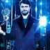 'Truque de Mestre 2' ganha novo cartaz com Daniel Radcliffe, Lizzy Caplan e Jay Chou