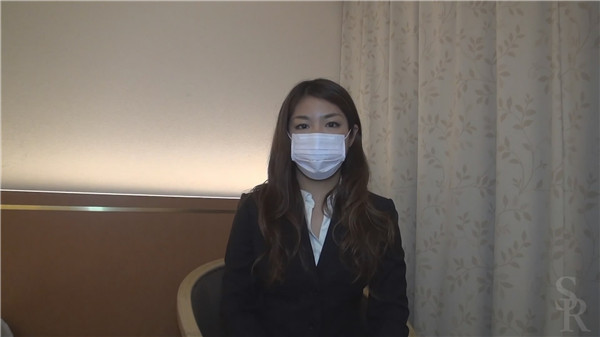 UNCENSORED Tokyo Hot sr006 東京熱 新卒採用記録 No.006 みき【個人撮影】, AV uncensored