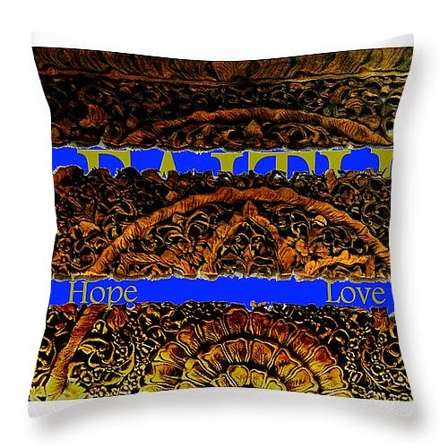 http://fineartamerica.com/products/faith-hope-love-c-f-legette-throw-pillow-14-14.html