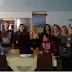 Πραγματοποιήθηκε η κοπή της πρωτοχρονιάτικης πίτας της Συντονιστικής ν.Φθιώτιδος του κόμματος Ελληνική Λύση