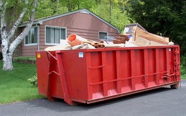 dumpster rental denver co rent dumpsters colorado