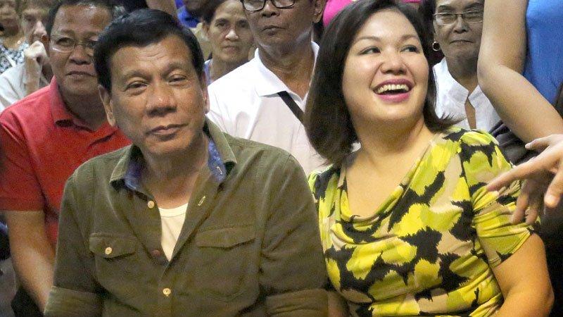 Ito ang Tunay Na Pagkatao ni Honeylet Avaceña na Mapamahal ka ng Sobra