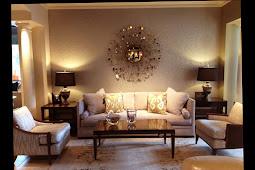 45 Living Room Wall Decor Ideas DecorationY
