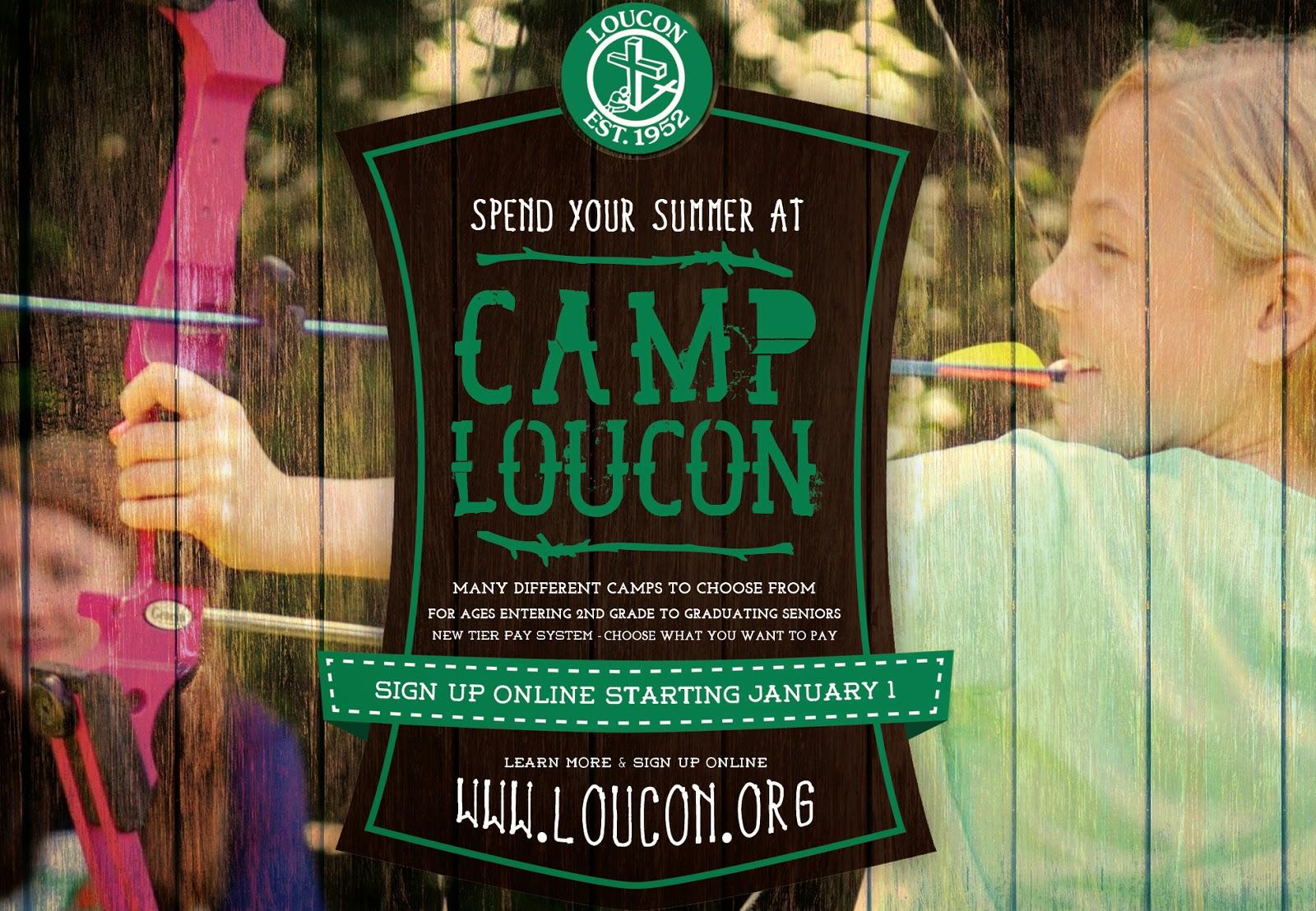http://www.loucon.org/