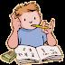 امتحانات الرسم والإملاء السنة الثالثة أساسي