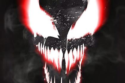 Venom Wallpaper Live