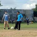 Priiit, Turnamen Pemuda Gelora Prabarda Cup 2020 Dimulai, 104 Klub Daftar
