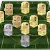 Seleção da 13ª rodada da Bundesliga - Chucrute FC / Alemanha FC