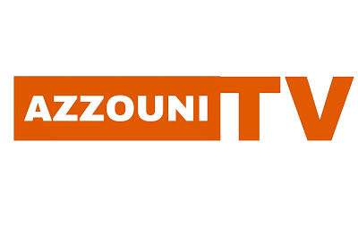 عزوني AZZOUNI TV تطبيق بث المباشر للقنوات الفضائية