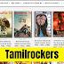 tamilrockers 2019 download isaimini