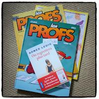 pile de livres BD et magazine