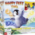 http://theplayfulotter.blogspot.com/2018/09/happy-free-two-feeding-frenzy-game.html