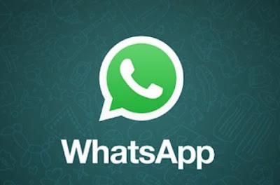 Cara Membaca Pesan WhatsApp Tanpa Tanda Centang Biru di iPhone