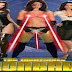 The Insatiable Ironbabe (2008) watch online download free HD Blu-ray