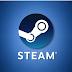Como instalar o Steam Skins no Windows 10