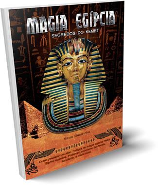 Magia Egípcia