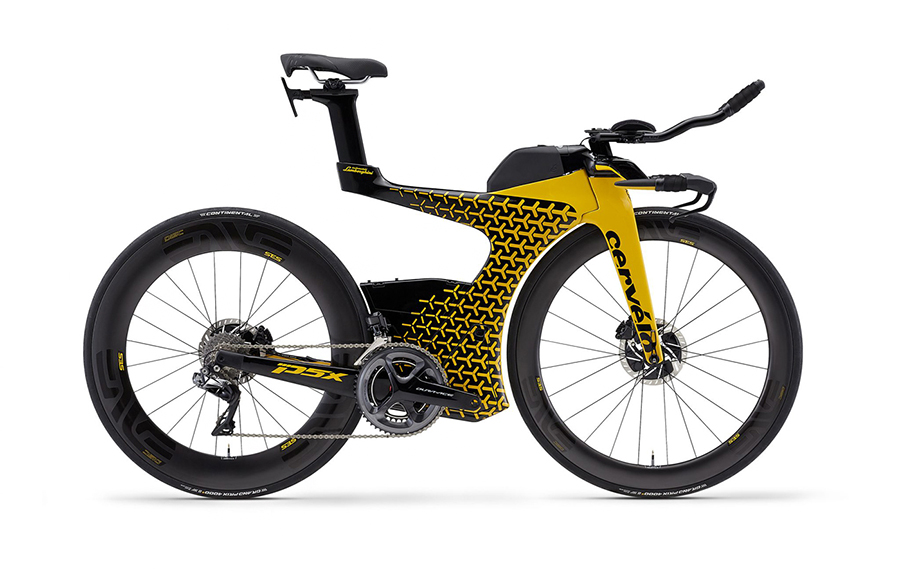 LAMBORGHINI-X-CERVELO-P5X-LAMBORGHINI-EDITION-Bicycle